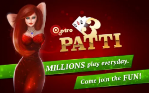 teen-patti-android-game-free-download