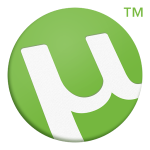 µTorrent®- Torrent Downloader Free Apk Download