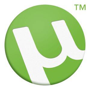 µTorrent- torrent-downloader