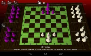 3D-Chess-Free-Strategy-Games