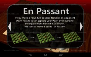 3d-Chess-Free-Android-Strategy-Games