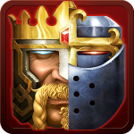 Clash of Kings APK free Download