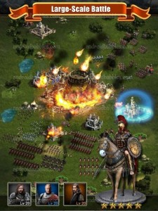 Clash-of-Kings-strategy-game