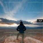 Flipboard APK 3.3.4 for Android Free Download