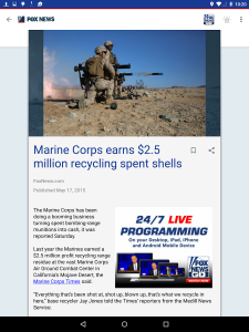 Fox-news-android-app-download