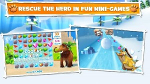Ice-Age-Adventures-Free-Game