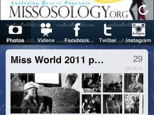 Missosology-Android-LifeStyle-Free-app