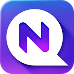 NQ Mobile Security & Antivirus Apk download V.7.2.26.00