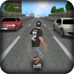 PEPI Skate 3D-game-download