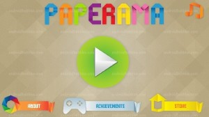 Paperama-Android-Puzzle-Game-download