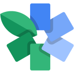 Android Photography App-Snapseed Apk Download