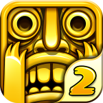 Temple Run 2-game-free-download