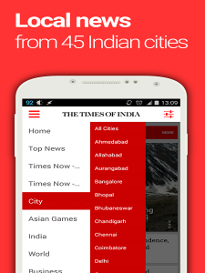 Times-of-India-APK-Download