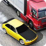 Traffic Racer-apk-download