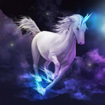 Unicorn-dash-game-download-online