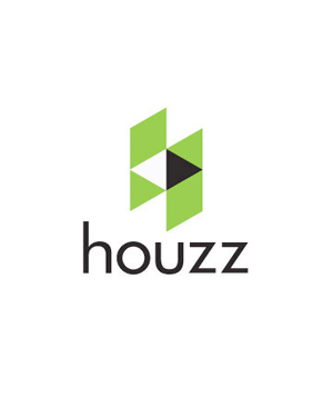 houzz-android-app