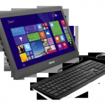 ASUS AIO ET2040IUK is your best bet when you are looking for dependability!
