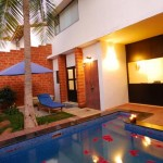 How to give your house for rent in Mysore
