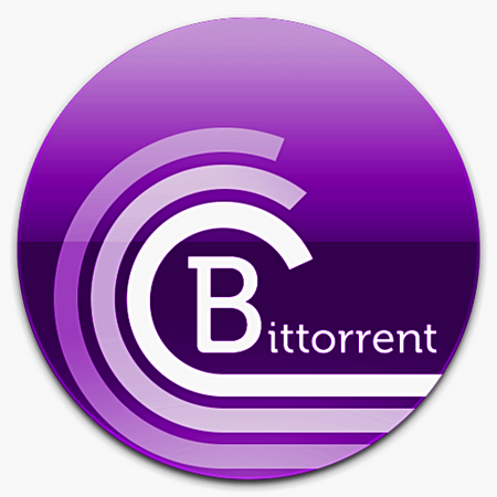 BitTorrent®- Torrent