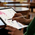 The Top Three Best Tablets 2021