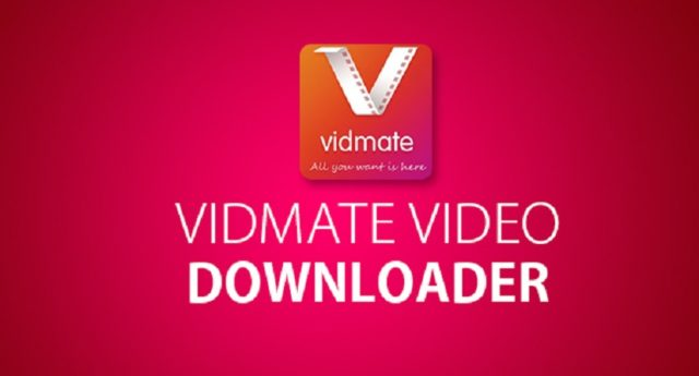 Vidmate-video-downloader