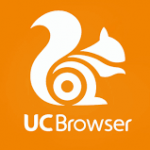 Why Choose UC Mini Particularly To Browse Your Needs?