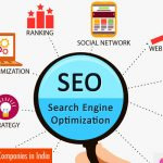 Why Business Organizations Prefer This SEO Service?